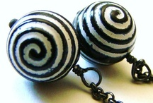 jewelry! / by Dark Faerie Creations