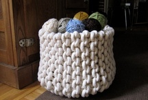 Crafts .... knitting .... / by Wendy Zebregts Marshall