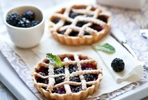 breakfast time! / by Victoria Lagrado