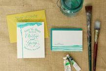 Paper crafts / Paper crafts