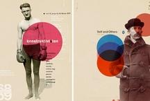 design inspiration / by Jill Shipley-Ricks