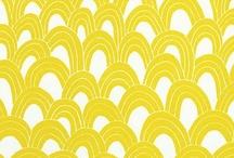 Patterns/Prints/Colors