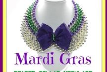 jewelry / great diy jewelry ideas