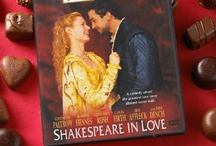 Películas Valentine's