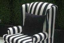 Stripes! / by Dark Faerie Creations