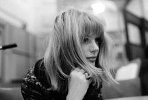 Sixties' Belles
