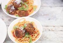 what's for dinner? / dinner recipes, easy recipes