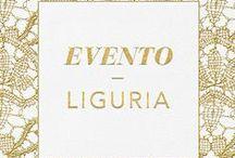Evento Liguria