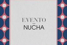 Evento Nucha