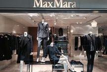 Max Mara invierno