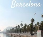 [Spain] Barcelona