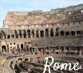 [Italy] Rome