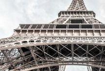 [France] Paris