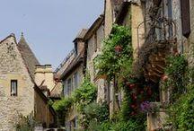 [France] Dordogne