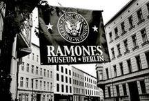 [Germany] Berlin