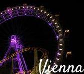 [Austria] Vienna