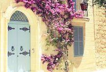 [Italy] Malta