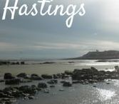 [England] Hastings