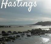 [England] Hastings
