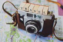 [Travel] Quotes ✈