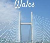 [England] Wales