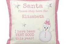 Zazzle ~ Christmas gifts