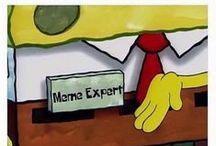 if it memes a lot to you / mëmês