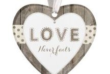 Zazzle ~ Ornaments / Ornaments for your home Gift ideas