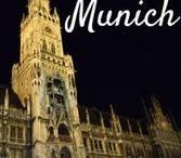 [Germany] Munich