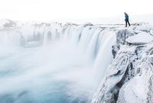 [Iceland] Travel Inspiration