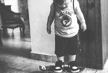 baby luv / by Melisa Malfara