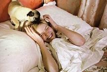 Puppy Love / by Melanie English