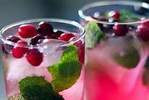 Bibesia / spirited refreshments / by Stephen Lewis