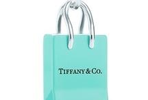 Jewels & Accessories / by Tiffany Morgan