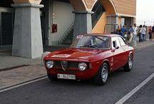 Giulia Sprint
