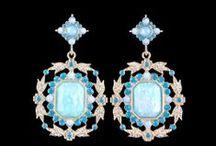 Jewellery Hetty B loves