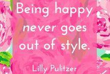 Hetty B Quotes