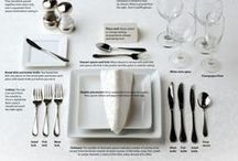 Helpful Wedding Planning Tips