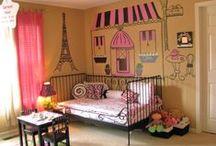 Beds / Bedrooms
