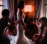Wedding Photojournalism by RedSphere Studios