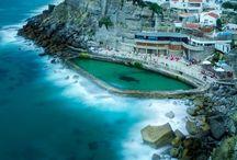 Portugal / by Melanie English
