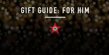2016 Holiday Gift Guide: For Him / Soccer Gifts for Christmas - The ultimate men's soccer holiday gift guide for 2016 from WorldSoccerShop.com. Check out the very latest jerseys and apparel from your favourite soccer teams and clubs.  Pin it to hint!