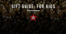 2016 Holiday Gift Guide: For Kids / Soccer Gifts. The ultimate 2016 holiday gift guide for soccer kids from WorldSoccerShop.com. Check out the new 2016/17 soccer jerseys for kids, and latest apparel from your favourite soccer team.