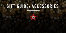2016 Holiday Gift Guide: Accessories / Soccer Gifts - The ultimate soccer accessories and stocking stuffer gift ideas for soccer fans. Your holiday gift guide for 2016 from WorldSoccerShop.com. Awesome accessories from your favourite soccer team.