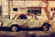 HOT • CARS