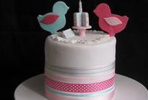 My Cakes & Cookies