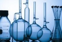 #readytoresearch / apoyo a la investigación + evaluación de resultados + gestión de la investigación + política científica + ayuda a investigadores + organismos y grupos investigadores + patentes + proyectos científicos + financiación de la investigación | competencias & habilidades transversales | @biblioupm