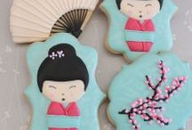 Good looking cookies!!