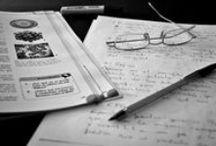#campuslife / vida universitaria, vida en el campus, vida de estudiante   @biblioupm / by BiblioUPM