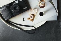 Inspirations, Photos...